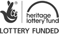 https://www.cairdeteo.com/wp-content/uploads/2016/02/lottery-fund-heritage.png