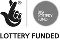 https://www.cairdeteo.com/wp-content/uploads/2016/02/lottery-funded.png